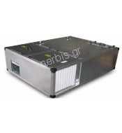 Heat recovery units SR