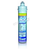 WATER FILTER W2P m-03CBS Ag - 11.000 Lit