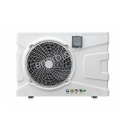 Swimming pool heat pump LCSPC-040 (4,15 kW)